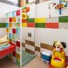 Kindertoilet