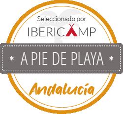 Ibericamp